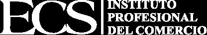 Escuela de Comercio - Landing IP ONLINE