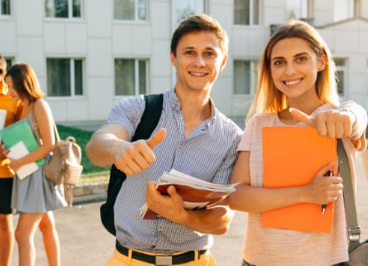 Comunicado Alumnos ECS 2021