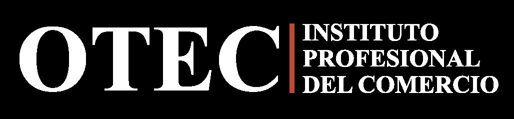 Escuela de Comercio - Landing OTEC IP_Indiana TECH